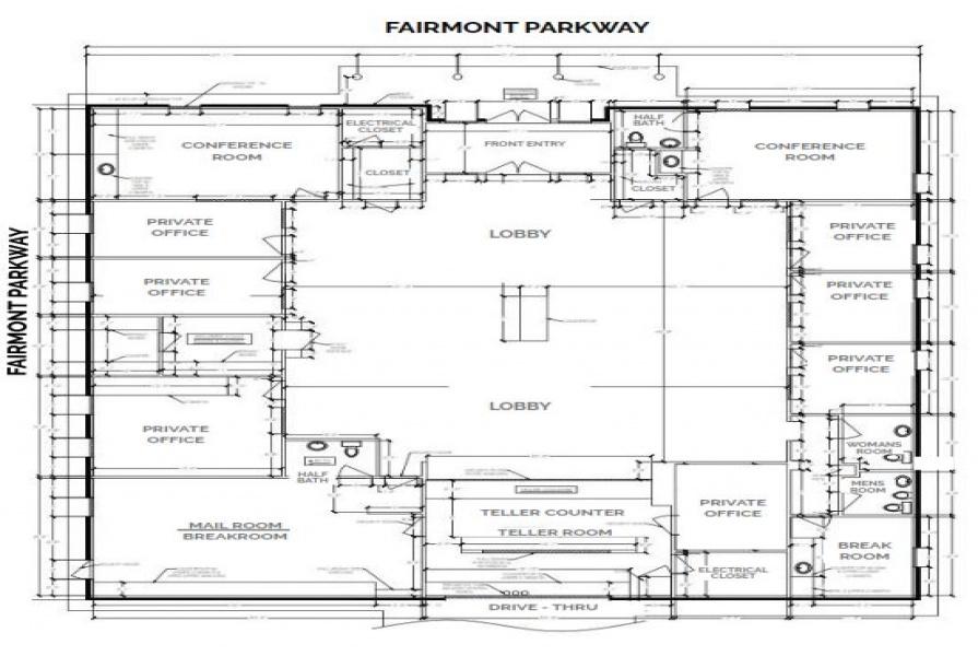 910 Fairmont Parkway, Pasadena, Tx 77504