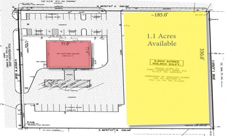 910 Fairmont Parkway, Pasadena, Texas 77504, ,Retail,For Lease,Fairmont Parkway ,1109
